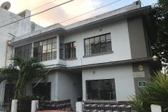 Foto de oficina en renta en avenida hidalgo cor2611e 0, guadalupe, tampico, tamaulipas, 4638684 No. 01