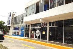 Foto de local en renta en avenida hidalgo , santiago tepalcapa, cuautitlán izcalli, méxico, 3042149 No. 01