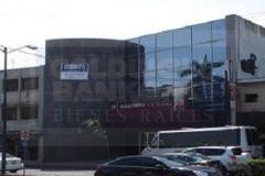 Foto de edificio en venta en avenida hidalgo , sierra morena, tampico, tamaulipas, 4015664 No. 01