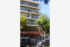 Foto de departamento en venta en avenida homero 2604, polanco i sección, miguel hidalgo, distrito federal, 4512613 No. 01