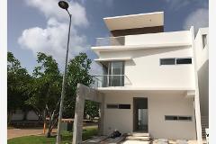 Foto de casa en venta en avenida huayacab 100, residencial san antonio, benito juárez, quintana roo, 3773789 No. 01