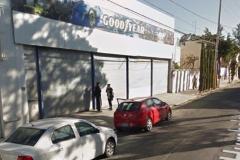 Foto de local en renta en avenida humboldt 1, humbolt, puebla, puebla, 3383989 No. 01