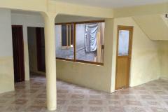 Foto de casa en venta en avenida ignacio manuel altamirano , santa cruz, valle de chalco solidaridad, méxico, 3458896 No. 01
