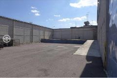 Foto de nave industrial en renta en avenida ignacio zaragoza 150, lomas 5 de mayo, puebla, puebla, 4311371 No. 01