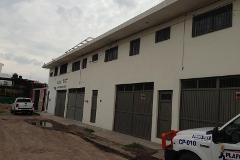 Foto de bodega en renta en avenida independencia 0, la valenciana, irapuato, guanajuato, 4316182 No. 01