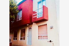 Foto de casa en venta en avenida independencia 12130, granjas mayorazgo, puebla, puebla, 4606431 No. 01