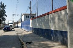 Foto de terreno habitacional en renta en avenida independencia 28 , independencia, tultitlán, méxico, 0 No. 01