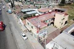 Foto de terreno habitacional en venta en avenida independencia 31, los reyes, tultitlán, méxico, 4458657 No. 01