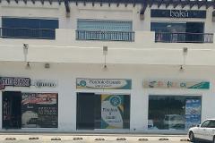 Foto de local en renta en avenida independencia 800, independencia de méxico, aguascalientes, aguascalientes, 3454900 No. 01