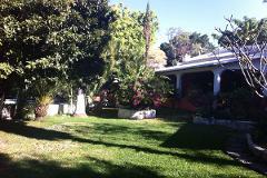 Foto de casa en venta en avenida independencia , chiconcuac, xochitepec, morelos, 4217328 No. 01