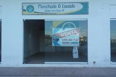 Foto de local en renta en avenida independencia , independencia de méxico, aguascalientes, aguascalientes, 3362445 No. 01