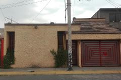 Foto de casa en venta en avenida industrias ecatepec 247 , industrias ecatepec, ecatepec de morelos, méxico, 4900262 No. 01
