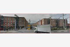 Foto de departamento en venta en avenida ingeniero eduardo molina 1720, vasco de quiroga, gustavo a. madero, distrito federal, 0 No. 01