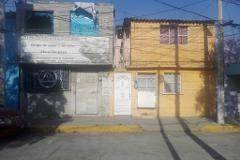 Foto de casa en venta en avenida ingeniero eduardo molina manzana 38 , juan gonzález romero, gustavo a. madero, distrito federal, 4544129 No. 01