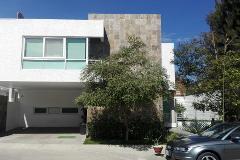 Foto de casa en renta en avenida inglaterra , jocotan, zapopan, jalisco, 0 No. 01