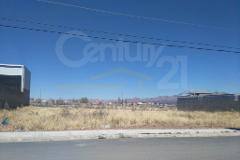 Foto de terreno habitacional en venta en avenida inovación l15 m4 s/n , parque industrial impulso, chihuahua, chihuahua, 0 No. 02