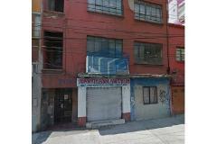 Foto de edificio en venta en avenida instituto técnico industrial 10, santo tomas, miguel hidalgo, distrito federal, 4606708 No. 01