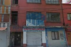 Foto de edificio en venta en avenida instituto tecnico industrial 70, santo tomas, miguel hidalgo, distrito federal, 4650238 No. 01