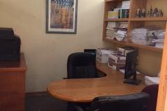 Foto de oficina en venta en avenida insurgentes 682, del valle centro, benito juárez, distrito federal, 0 No. 01