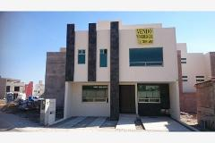 Foto de casa en venta en avenida insurgentes , el palmar, pachuca de soto, hidalgo, 4333312 No. 01