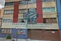 Foto de departamento en venta en avenida insurgentes norte 394, santa maria la ribera, cuauhtémoc, distrito federal, 0 No. 01