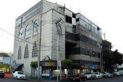 Foto de edificio en venta en avenida insurgentes norte , santa isabel tola, gustavo a. madero, distrito federal, 0 No. 01