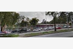 Foto de terreno comercial en venta en avenida insurgentes sur 4159, santa úrsula xitla, tlalpan, distrito federal, 0 No. 01