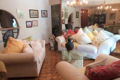 Foto de departamento en venta en avenida insurgentes sur , miguel hidalgo, tlalpan, distrito federal, 4547918 No. 01