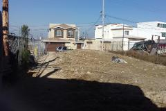 Foto de terreno habitacional en venta en avenida irma , terrazas de la presa, tijuana, baja california, 3878312 No. 01