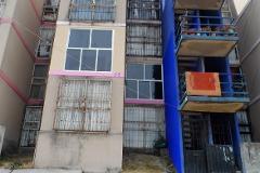 Foto de departamento en renta en avenida jacarandas , jardines de la cañada, tultitlán, méxico, 4544509 No. 01
