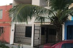Foto de casa en venta en avenida jaguares , región 517, benito juárez, quintana roo, 0 No. 01