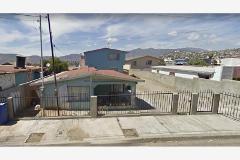 Foto de casa en venta en avenida jaime nunò 0, hidalgo, ensenada, baja california, 4491467 No. 01