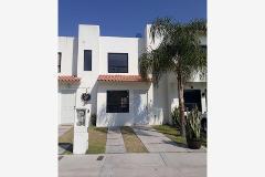 Foto de casa en venta en avenida jaime sabines 1031, sonterra, querétaro, querétaro, 4355793 No. 01