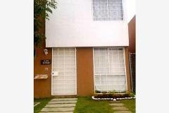 Foto de casa en venta en avenida jalapa la guadalupana huehuetoca edo de mexico 01, la guadalupana bicentenario huehuetoca, huehuetoca, méxico, 0 No. 01