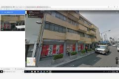 Foto de departamento en venta en avenida jalisco 173, tacubaya, miguel hidalgo, distrito federal, 4660189 No. 01