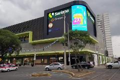 Foto de departamento en venta en avenida jardin 330, del gas, azcapotzalco, distrito federal, 4268417 No. 01