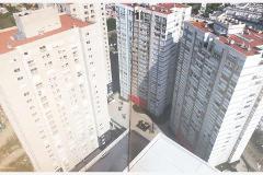 Foto de departamento en renta en avenida jardin 330, del gas, azcapotzalco, distrito federal, 0 No. 01