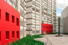 Foto de departamento en venta en avenida jardin parque jardin , del gas, azcapotzalco, distrito federal, 3953364 No. 01