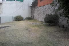 Foto de terreno habitacional en venta en avenida jardines de satelite 1, jardines de satélite, naucalpan de juárez, méxico, 0 No. 01