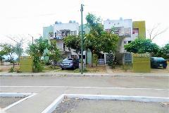 Foto de departamento en venta en avenida jardines del sol 1, jardines del sol, bahía de banderas, nayarit, 0 No. 01