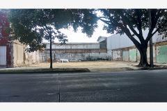 Foto de terreno comercial en venta en avenida javier mina 2540, san andrés 1a. sección, guadalajara, jalisco, 4656898 No. 01