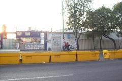 Foto de nave industrial en venta en avenida javier rojo gomez , san pedro, iztapalapa, distrito federal, 0 No. 01