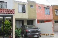 Foto de casa en venta en avenida jesús coto 2 1235, santa margarita, zapopan, jalisco, 0 No. 01