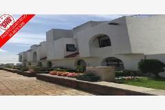 Foto de casa en venta en avenida jesús del monte 75, jesús del monte, huixquilucan, méxico, 4269798 No. 01