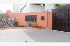 Foto de casa en venta en avenida jesus del monte 75, jesús del monte, huixquilucan, méxico, 0 No. 02