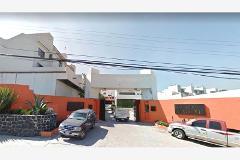 Foto de casa en venta en avenida jesus del monte 75, jesús del monte, huixquilucan, méxico, 0 No. 01