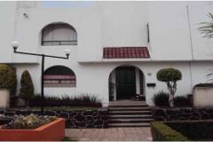 Foto de casa en venta en avenida jesus del monte , jesús del monte, huixquilucan, méxico, 0 No. 01