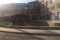 Foto de oficina en renta en avenida jiménez cantú 0, valle escondido, atizapán de zaragoza, méxico, 4372651 No. 01