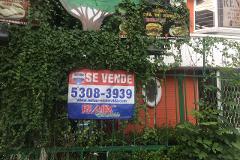 Foto de local en venta en avenida jinetes 10, valle dorado, tlalnepantla de baz, méxico, 3831772 No. 01