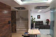 Foto de edificio en venta en avenida jinetes , las arboledas, tlalnepantla de baz, méxico, 3723622 No. 01